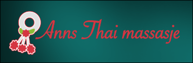 thai massasje bøsse sandnes thai massage outcall bangkok